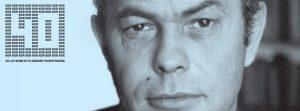 baner 40 lat KOR Jacek Kuroń