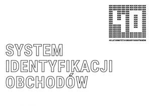 KOR_system_identyfikacji