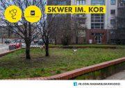 10_Skwer